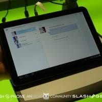 XOOM-hands-on-09