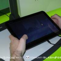 XOOM-hands-on-28