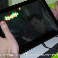 XOOM-hands-on-30