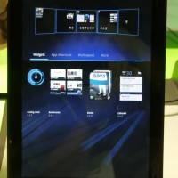 XOOM-hands-on-38