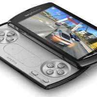 Xperia PLAY_Black_CA03_screen2