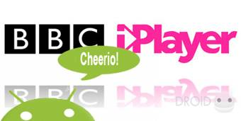 and-bbciplayer