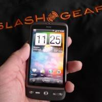 htc-desire-hands-on-1-2-4-540x442
