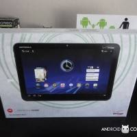 motorola_xoom_hands_on_android_community01