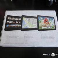 motorola_xoom_hands_on_android_community03