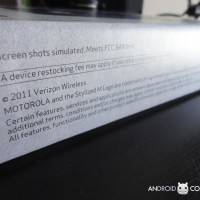 motorola_xoom_hands_on_android_community06