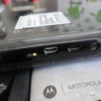 motorola_xoom_hands_on_android_community14