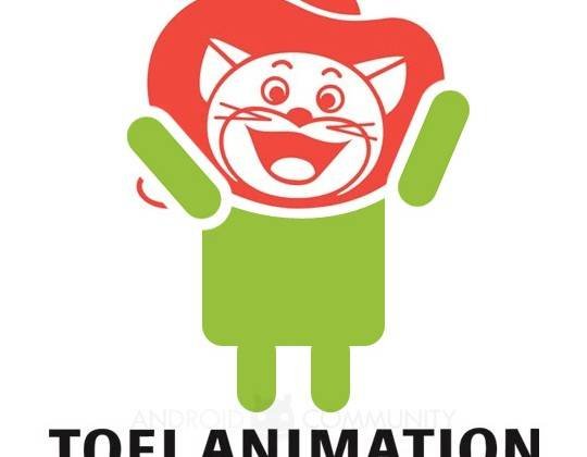 toei_animation_android_logo