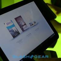 xoom-android-honeycomb-hands-on-04-slashgear