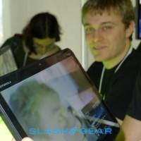 xoom-android-honeycomb-hands-on-16-slashgear