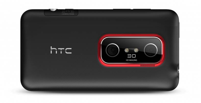 HTC-EVO-3D-back