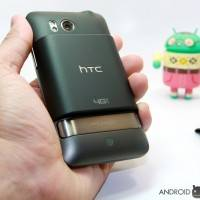 HTC-ThunderBolt-extended-battery-10