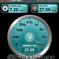 HTC Thunderbolt Verizon speed test phoenix-1