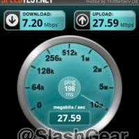 HTC-Thunderbolt-Verizon-speed-test-phoenix-1-323x540