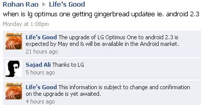 LG-Optimus-One-P500-Android-23-Gingerbread-update-May-FB