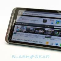 htc-thunderbolt-verizon-slashgear-10-SlashGear
