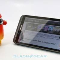 htc-thunderbolt-verizon-slashgear-11-SlashGear