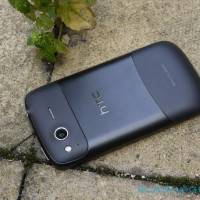 htc_desire_s_review_sg_2