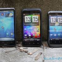 htc_desire_s_review_sg_20