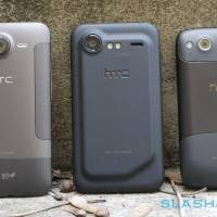 htc_desire_s_review_sg_21