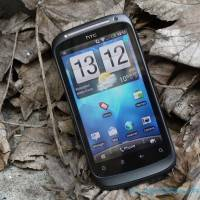 htc_desire_s_review_sg_9