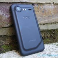 htc_incredible_s_review_sg_4