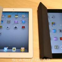 ipad-2-smartcovers-hands-on-demo14-slashgear