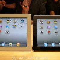 ipad-2-smartcovers-hands-on-demo16-slashgear