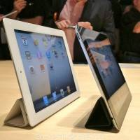 ipad-2-smartcovers-hands-on-demo17-slashgear