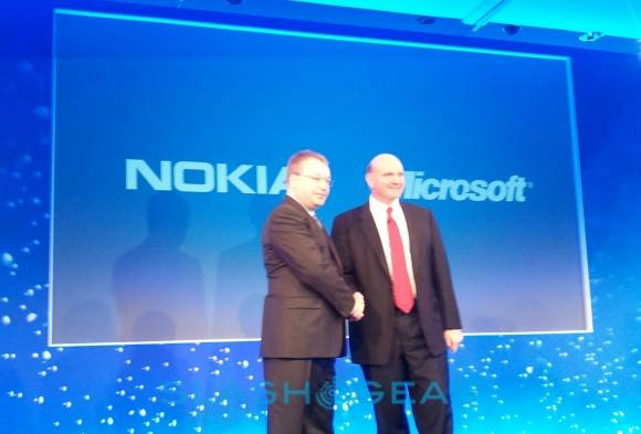 nokia_2011_capital_markets_day_5-580x393