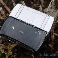 sony_ericsson_xperia_play_review_sg_11