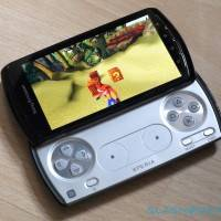 sony_ericsson_xperia_play_review_sg_27
