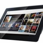 Sony_Tablet_S1_Left