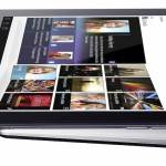 Sony_Tablet_S1_Side