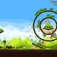 angry-birds-easter-ipad-3