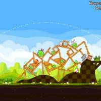 angry-birds-easter-ipad-4
