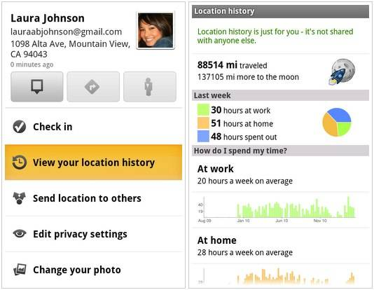 google_maps_location_history_dashboard