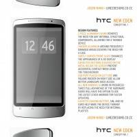 htc_new_eden_concept_1_by_jukah-d3crwt0
