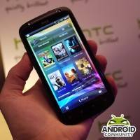 htc_sensation_hands-on_ac_10