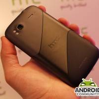 htc_sensation_hands-on_ac_12