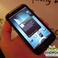 htc_sensation_hands-on_ac_3