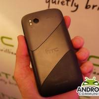 htc_sensation_hands-on_ac_8