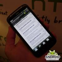 htc_sensation_hands-on_ac_9