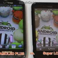 super-amoled-plus-vs-super-lcd-1-580x418