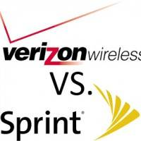 verizon-vs-sprint
