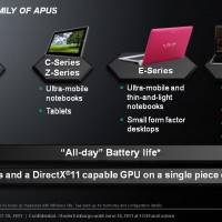 AMD_Fusion_Strategy_Slide_1