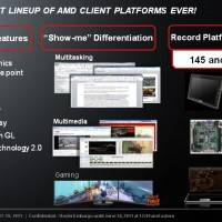 AMD_Fusion_Strategy_Slide_18