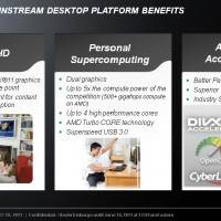 AMD_Fusion_Strategy_Slide_7