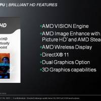 AMD_Fusion_Strategy_Slide_9