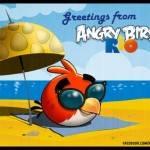 angrybirdsrio-580x435